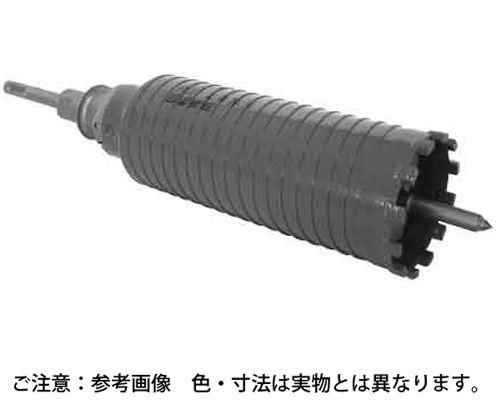 【送料無料】ドライモンドCDS SDS  規格( PCD45R) 入数(1) 03645579-001