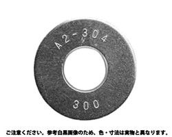 (+)サラコ ドブ(溶融亜鉛 12 X 95鉄 03599059-001【03599059-001】[4548833270666]