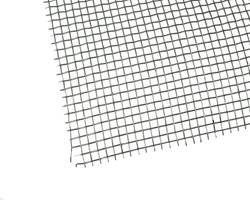 【送料無料】亜鉛織網 #20×5×455×30m巻 巻売 00033987-001