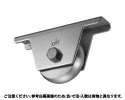 トグルマ(JBS-0758 入数(2) 04197219-001【04197219-001】