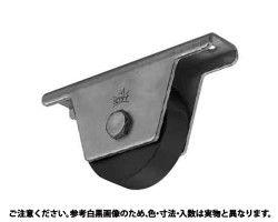 トグルマ(JGM-1502 入数(1) 04197349-001【04197349-001】