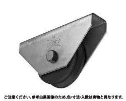 トグルマ(JGM-1505 入数(1) 04197350-001【04197350-001】