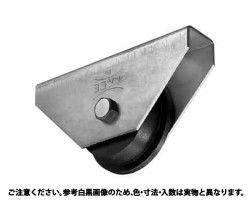 トグルマ(JHM-1507 入数(1) 04197450-001【04197450-001】