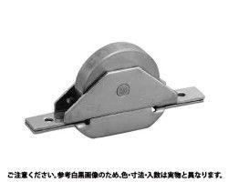 トグルマ(SBS-0753 入数(2) 04197731-001【04197731-001】