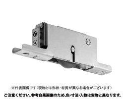 トグルマ(TES-Y502 入数(4) 04197822-001【04197822-001】