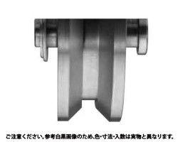 トグルマ(WBP-1205 入数(1) 04197863-001【04197863-001】