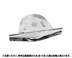 トグルマ(ZBS-0753 入数(2) 04197942-001【04197942-001】
