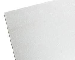 【送料無料【送料無料】光】光 スチロール和紙 910×1820×3mm KSWS-1893 KSWS-1893 [Tools [Tools & Hardware] 00874719-001【00874719-001】[4977720006802], 楢川村:5d4d5477 --- officewill.xsrv.jp