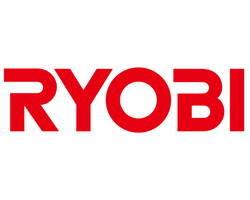 RYOBI ヘッジトリマ 曲面刃 HT-4200C 03974246-001【03974246-001】[4960673628542]