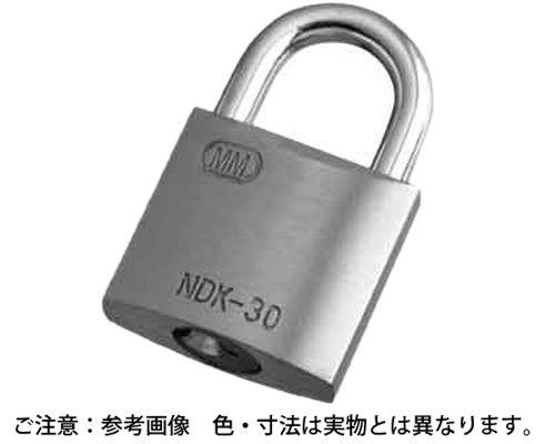 ■処理(MM)■材質(黄銅) ■規格(NDK-50) ■入数6 03535011-001【03535011-001】[4548325938609]