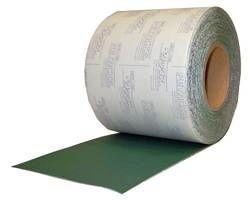 ペタックス帆布補修テープ 14cm×約25m ダークグリーン 03865363-001
