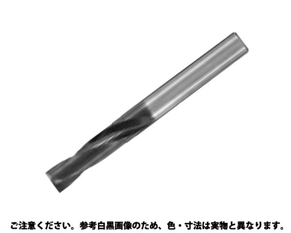 日本製 NACHI アクア AQDEXZ  規格(AQDEXZ0780) 入数(1) 03688575-001【03688575-001】[4549388004683], サワラク 394e13a7
