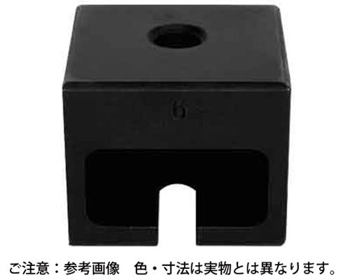 TYカップリング  規格(JW30-T06KT) 入数(1) 03549671-001【03549671-001】[4547733063033]