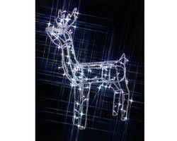 SJ-D13-N LEDルミネーション(連結タイプ) LEDモチーフ【ジェフコム】 03618651-001【03618651-001】[4937897114656]
