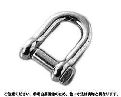 【送料無料】材質(ステンレス) 規格( QS-16) 入数(5) 03589948-001