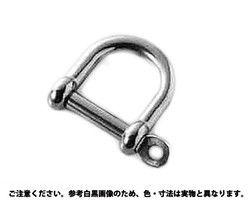 材質(ステンレス) 規格( SPW-10) 入数(10) 03589957-001