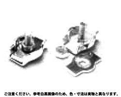 【送料無料】材質(ステンレス) 規格( BWC-8) 入数(20) 03590014-001