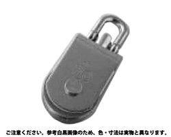 【送料無料】材質(ステンレス) 規格( HCS-100) 入数(1) 03590108-001