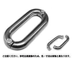 材質(ステンレス) 規格( PTCC-6.5) 入数(20) 03590156-001