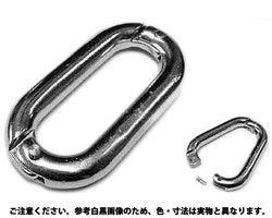 材質(ステンレス) 規格( PNCC-6.5) 入数(20) 03590160-001