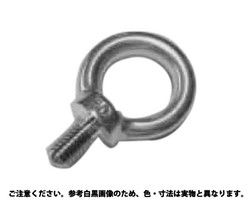 材質(ステンレス) 規格( IBT-12M) 入数(10) 03589668-001
