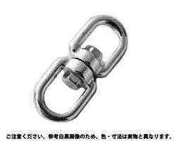 【送料無料】材質(ステンレス) 規格( YT-5) 入数(20) 03589858-001