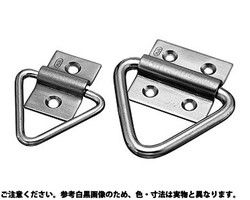 ハンガーユニットTR型水本機械製作所製 材質(ステンレス) 規格( HT-3) 入数(20) 03579288-001