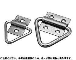 【送料無料】ハンガーユニットTR型水本機械製作所製 材質(ステンレス) 規格( HT-4) 入数(10) 03579289-001
