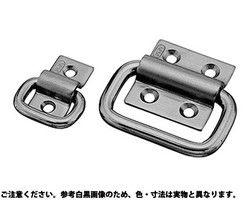 【送料無料】ハンガーユニットSQ型水本機械製作所製 規格( 03579292-001 材質(ステンレス) 材質(ステンレス) 規格( HQ-5) 入数(20) 03579292-001, Fill heartフィルハート:00828305 --- sunward.msk.ru