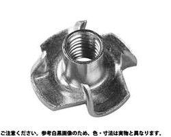 【送料無料】材質(ステンレス) 規格( M5) 入数(500) 03579443-001