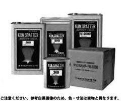 【送料無料】クリンスパッター 300  規格(3KG) 入数(4) 03656161-001
