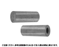 【送料無料】めねじスタッドMS(TP10アジ  規格(10-12M6TP) 入数(250) 03659034-001