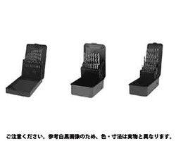 【送料無料】三菱 GSDSETドリル  規格(GSDSET13) 入数(1) 03652107-001