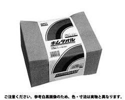 キムタオル(2つ折り1/2カット  規格( 380 X 155) 入数(24) 03652859-001