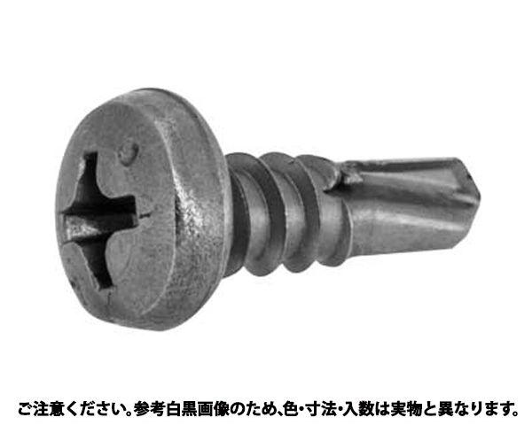 MRX(PAN ■材質(ステンレス) ■規格(3.5 X 13) ■入数2000 03357421-001【03357421-001】[4547809174052]