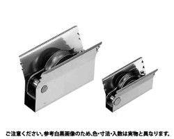 トグルマ(ABS-0081 入数(20) 04196869-001【04196869-001】