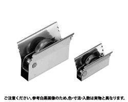 トグルマ(ABS-0201 入数(6) 04196885-001【04196885-001】