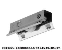 トグルマ(AES-0161 入数(10) 04196943-001【04196943-001】