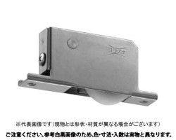 トグルマ(TES-Y361 入数(10) 04197819-001【04197819-001】