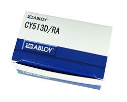 CY513D シリンダーRA用S CY513D 5本キー 5本キー 00264041-001【00264041-001】[], シザイーストア:8fd015f6 --- sunward.msk.ru