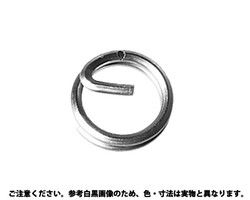 リコイル ■材質(ステンレス) ■規格(M16-1.0D) ■入数100 03530606-001【03530606-001】[4548325863727]