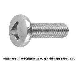 SUSトライウィング・鍋小 材質(ステンレス) 規格(#10-32X 1