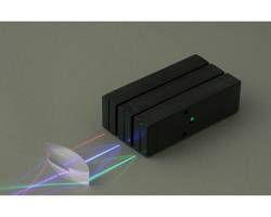 8598 LED光源装置3色セット(10個)【アーテック】 03122659-001【03122659-001】[4521718085982]
