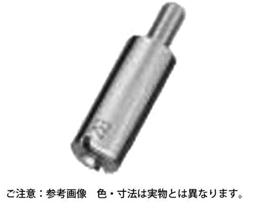 BZ5 エコ 丸 スペーサー  規格( BRE 314SN) 入数(300) 04147999-001【04147999-001】[4549388623242]