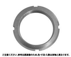 (900) 【送料無料】 (黄銅) 03665467-001 材質 規格 入数 ( 4 X 25) 平中空リベット