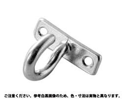 材質(ステンレス) 規格( PH-8) 入数(20) 03589566-001