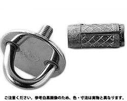 材質(ステンレス) 規格( RB-6) 入数(20) 03589629-001