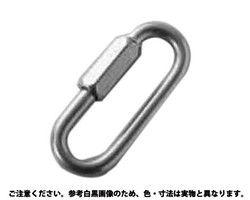 材質(ステンレス) 規格( HSH-6L) 入数(20) 03589763-001