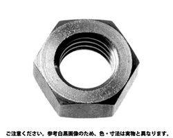 材質(黄銅) 規格( M8X1.25) 入数(700) 03586524-001