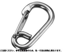 【送料無料】R型フック水本機械製作所製 材質(ステンレス) 規格( LR-10) 入数(10) 03579325-001